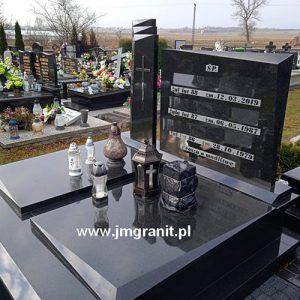 Nagrobki_Podwojne_small (22)
