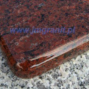 Parapety z Kamienia small (12)