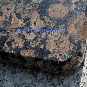 Parapety z Kamienia small (8)