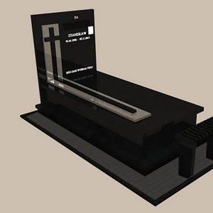 Projekty 3D (1)-min