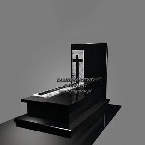 Projekty 3D (11)-min