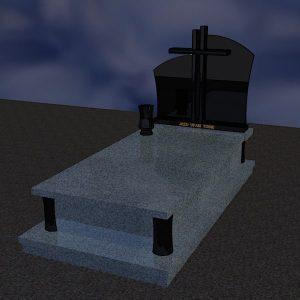 Projekty 3D (2)-min