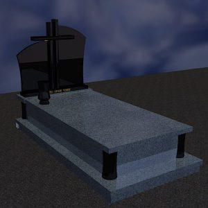 Projekty 3D (3)-min