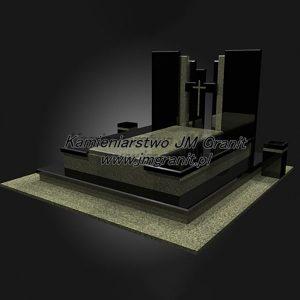 Projekty 3D (5)-min