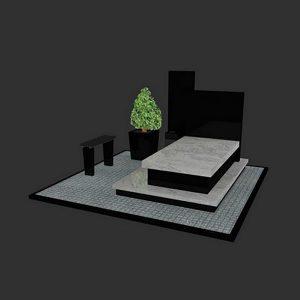 Projekty 3D (7)-min