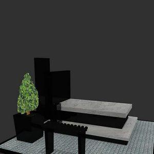 Projekty 3D (9)-min