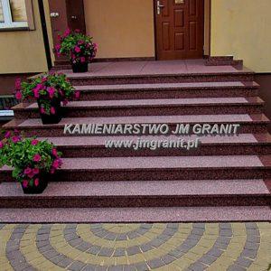 Schody Granitowe (38)-min