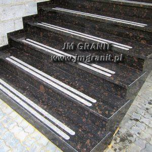 Schody Granitowe (39)-min