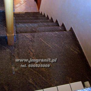 Schody Granitowe (44)-min