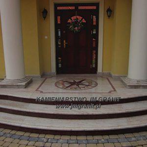 Schody Granitowe (52)-min