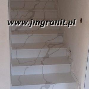 Schody Granitowe (58)-min