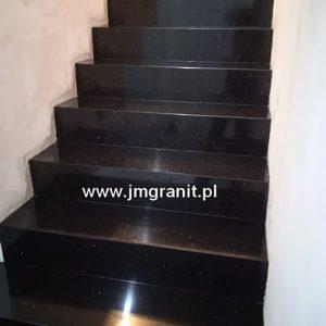 Schody Granitowe (61)-min