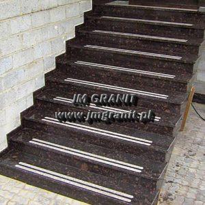 Schody Granitowe (64)-min
