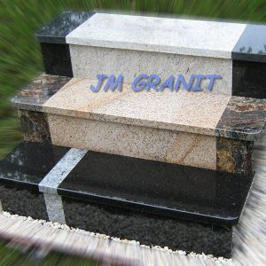 Schody Granitowe (65)-min