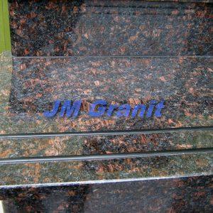 Schody Granitowe (69)-min